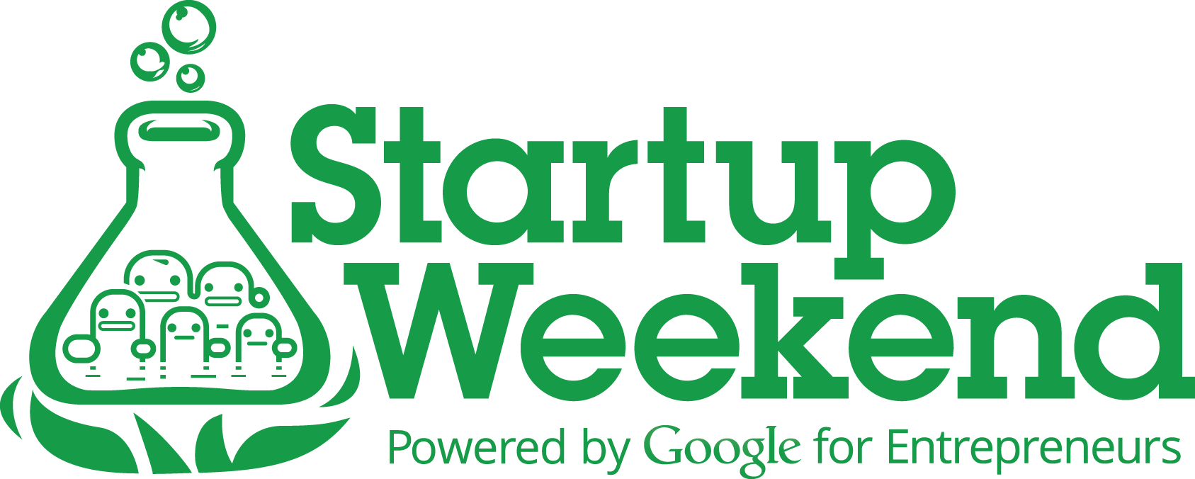 Image result for startup weekend