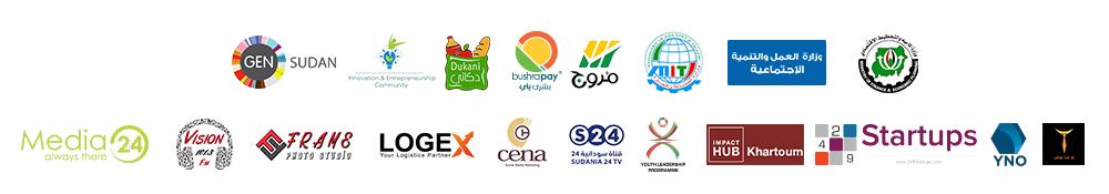 https://iec-su.org/gewsudan/wp-content/uploads/2019/11/200x100-logos.png