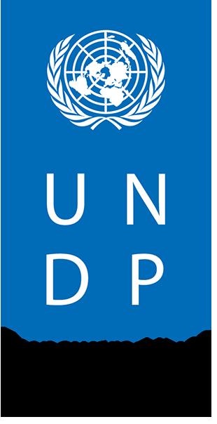 https://iec-su.org/gewsudan/wp-content/uploads/2019/11/UNDP-logo-1.png
