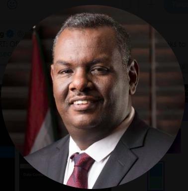 https://iec-su.org/gewsudan/wp-content/uploads/2019/11/medani.png