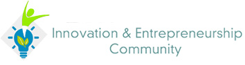 IEC- Innovation and entrepreneurship community